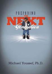 Preparing the Next Generation