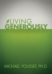 Living Generously