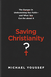 Saving Christianity