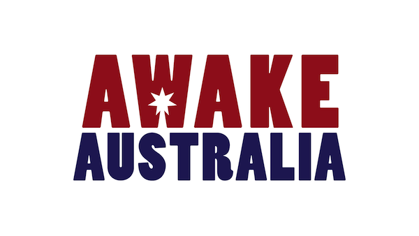 Awake Australia