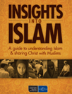 Insights Into Islam